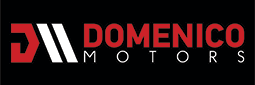 Domenico Motors